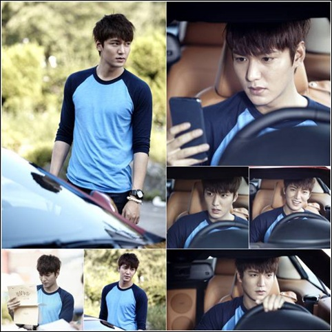 Lee-Min-Ho-the-heirs-still