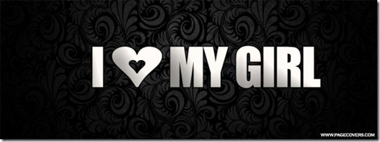 i_love_my_girl1