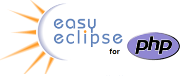 EasyEclipse for PHP