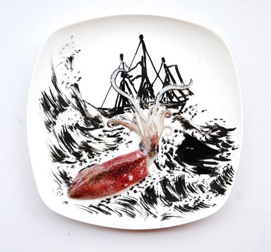31 dias comida Hong Yi (8)