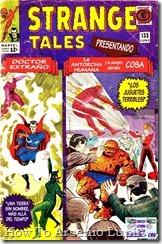 P00022 - strange tales v1 #133