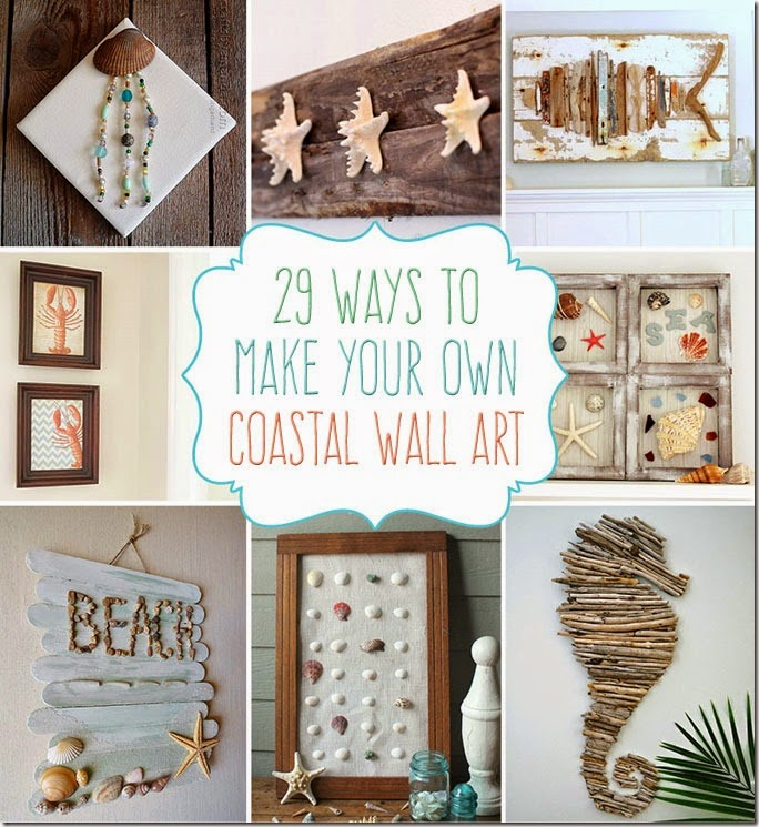 coastal-wall-art-decor-7