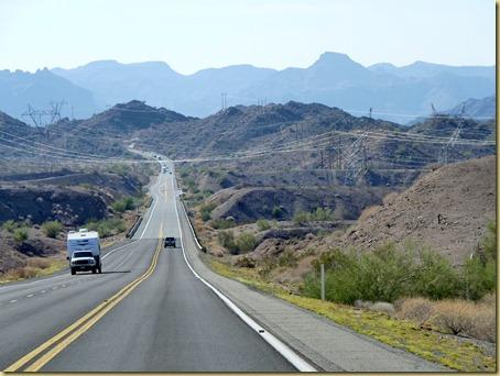 2012-09-28 - AZ, Oatman to  Yuma -007