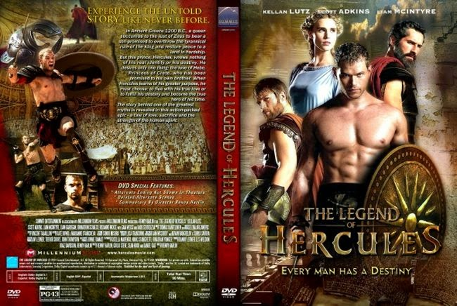 The-Legend-of-Hercules-Final.jpg