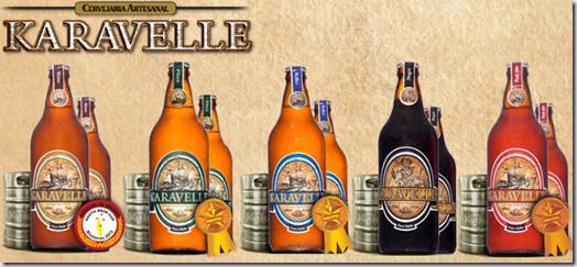 cerveja-karavelle
