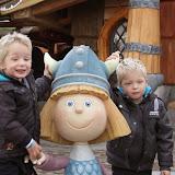 Sinterklaasfeest Plopsa-093.jpg
