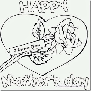 Happy-Mothers-Day-Coloring-eCard