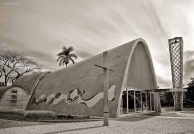 Iglesia_oscar_neimeir