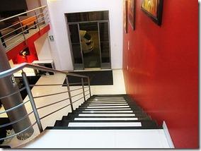 2do-piso-hotel-san-pietro