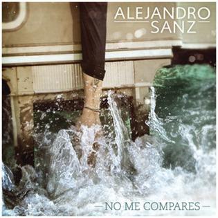 Alejandro-sanz-no-me-compares