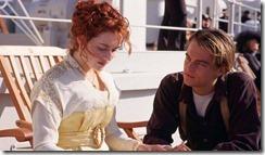 Titanic-3D-Stills1