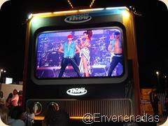 Rock'n Rio - 23-09-11 (104)