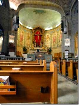 10-church