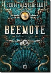 BEEMOTE_A_REVOLUCAO_1378321571P