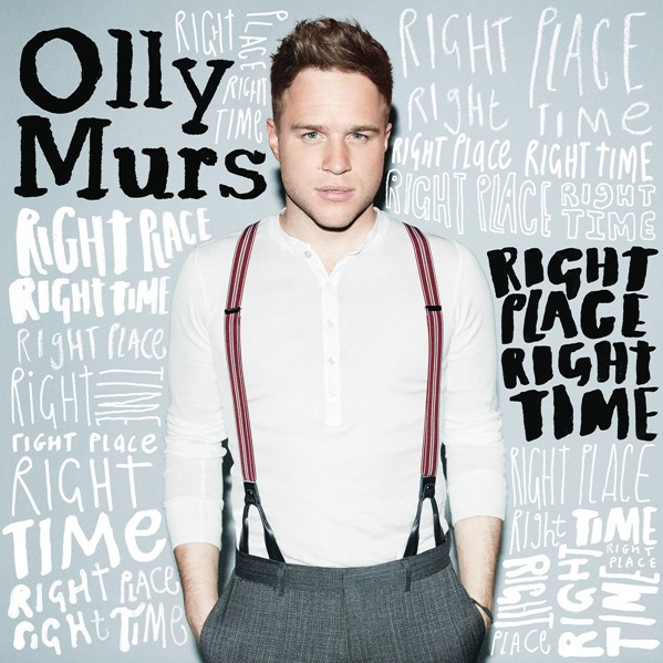 Olly-Murs-Right-Place-Right-Time-2012-1200x1200