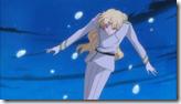 Bishoujo_Senshi_Sailor_Moon_Crystal_06_[1920x1080][hi10p-FLAC][FD5575D5].mkv_snapshot_15.05_[2015.01.08_16.45.06]