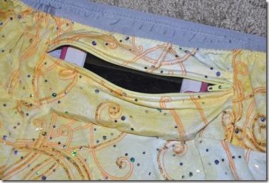Sparkle Skirt 2