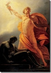 300px-Heinrich_fueger_1817_prometheus_brings_fire_to_mankind
