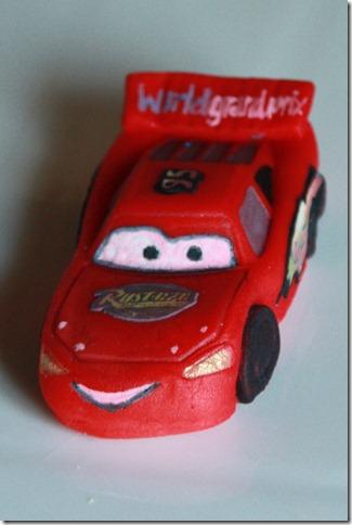 IMG_4176_cars_bursdag_barnebursdag_biler