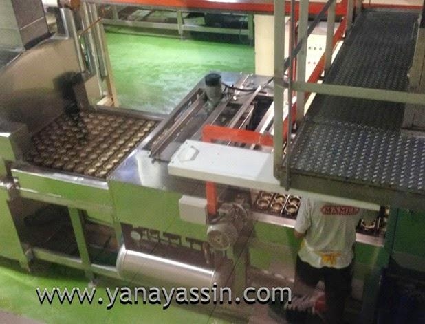 Kilang Produk Mamee Melaka Subang   186