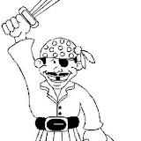 piratenn_gif.jpg