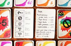 Nachgemacht - Spielekopien aus der DDR:  Aggro Ossis – Die wütenden DDR Kinder - Rage