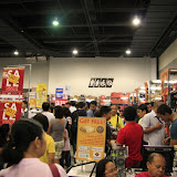 christmas warehouse sale sm mall of asia (17).JPG