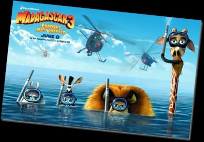 Madagascar-3-Los-Fugitivos-Europe's-Most-Wanted-peliculas-cine-videos-trailer-disney-dreamworks-clasicos-animacion-animadas-cartelera-youtube-barbie-juguetes-muñecas-niños-fantasia-infantil-accion-aventura-3