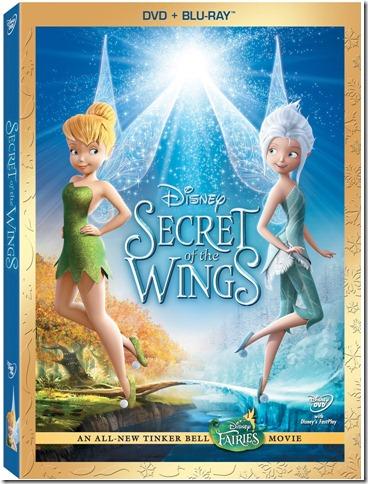 SOTW DVD Combo art