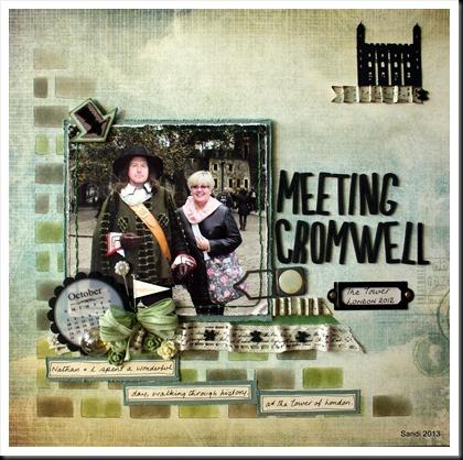 2 Meeting Cromwell