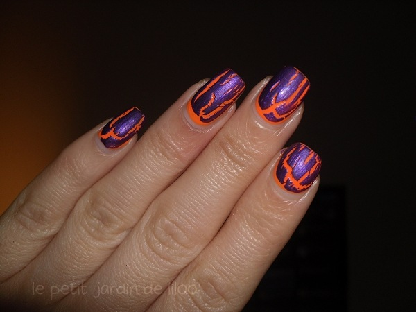 007-17-crackle-top-coat-nail-polish-xtras