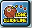 basketworldcuplong