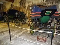 2015.04.06-018 musée des équipages