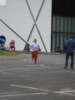 20110327_wels_halbmarathon_034903.jpg