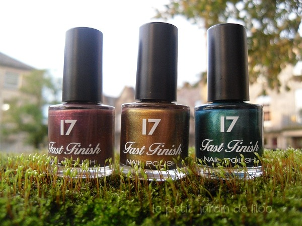 02-17-boots-cosmetics-nail-polishes-fury-revenge-sulk
