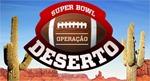 promocao superbowl no deserto espn
