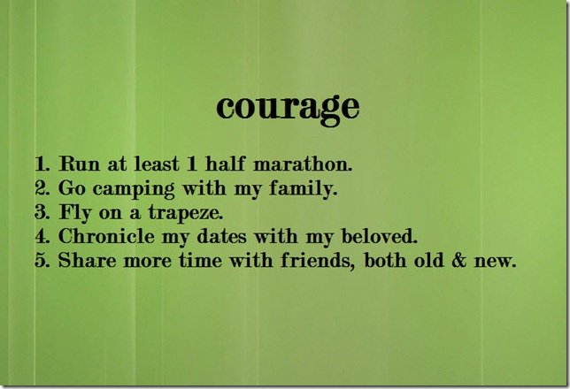 courage2013