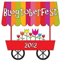 blogtoberfest2012