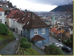 Funicular Houses 1
