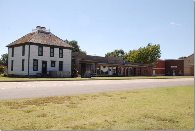 09-22-11 A Museums Elk City 089