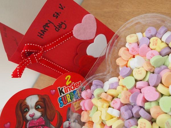 valentinesweets