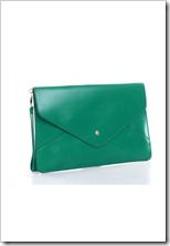 oversized-simple-envelope-clutch-bag (2)