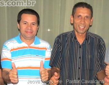 Pr.-Cavalcante-jeová-e-Bbzão-1024x553