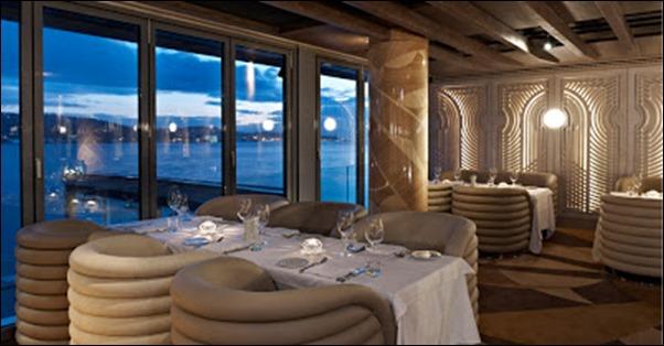 مطاعم اسطنبول2