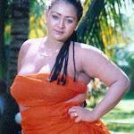 mallu-movie-actress-shakeela-hot-stills-pictures-photos-2.jpg