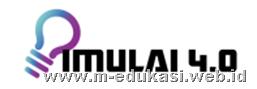imulai