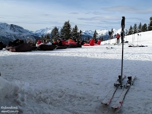 5-6205-Zillertal-Arena-ski_rw.jpg
