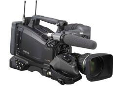 Daftar Harga Handycam/Camcorder Sony Terbaru 2014