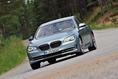 2013-BMW-7-Series-104