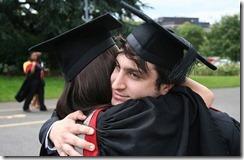 graduacion11